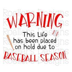 Baseball Girlfriend, Baseball Live, Baseball Shoes, Baseball Season, Baseball Sayings, Baseball Stuff, Rangers Baseball, Texas Rangers, Football