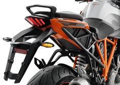 128565_KTM-1290-super-duke-gt-MY-2016.JPG (1400×986)