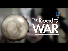 The Road to War (The End of an Empire)   Full Documentary   HDTV 2014 720p - YouTube