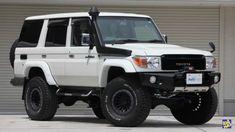 Toyota Lc, Toyota Fj40, Toyota Trucks, 4x4 Trucks, Diesel Trucks, Jeep 4x4, Jeep Truck, Fj Cruiser, Toyota Land Cruiser