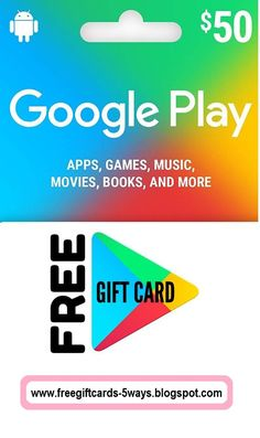 Grab your free Google Play gift card codes now!!! #freegoogleplaygiftcardcodes #freegoogleplaycredit #freegoogleplaymoney
