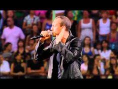 Quanto Tempo e Ancora, Live HD,Biagio Antonacci San Siro '07