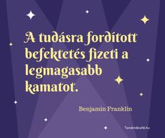 Benjamin Franklin, Einstein, Writing, Quotes, Life, Wallpaper, Google, Proverbs Quotes, Quotations