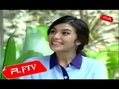 FTV TERBARU - Office Girl Pencuri Hatiku - HD FULL MOVIE [Nadila Ernesta]