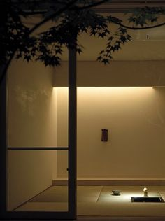 Indirect Lighting
