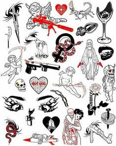 Sketch Tattoo Design, Tattoo Sketches, Tattoo Drawings, Tattoo Designs, Mini Tattoos, Body Art Tattoos, Small Tattoos, Sleeve Tattoos, Tatoos