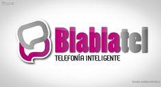 Las franquicias Blablatel revolucionan el mercado