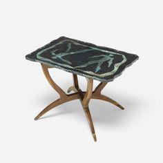 coffee table / Dubé (Duilio Bernabé) < All < Shop | Wright Now