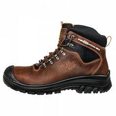 Hoge Werkschoenen Met Stalen Neus.15 Best Hoge Werkschoenen High Workshoes Images Mesh Tulle Alice