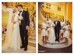 wedding2017_112.jpg (1462×1100)