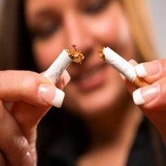 quit smoking retreat http://2fuc.us/blog/category/quiet-smoking/