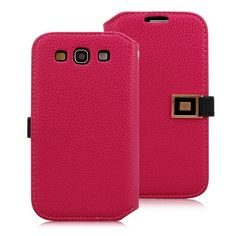 Grizzly Gadget is the online leader for trendy gadgets and electronics Cool Phone Cases, Samsung Galaxy S3, Mobile Phones, Personal Style, Card Holder, Inspire, Pocket, Wallet, Purses