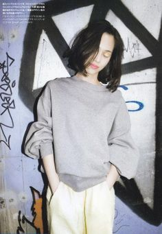 팬 페이지 관리자 | Fans page manager | admin |... - WE LOVE 水原希子 kiko Mizuhara 水原佑果 yuka Mizuhara  (via https://www.facebook.com )