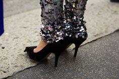 October 2011 | Mila Keln Fashion and Style