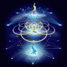 LAS 5 HEBRAS DE LUZ INTERNAS. Maitreya LAS 5 HEBRAS DE LUZ INTERNAS. Maitreya Canalizado por Elsa Farrus 19-04-2016  Amado ser de luz soy Maitreya  El toroide natural de sus prana se refuerza con…