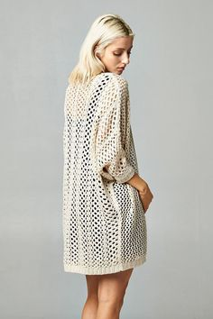 Women's Clothes, Casual Dresses, Fashion Earrings & Accessories | New Arrivals | Emma Stine Limited