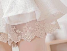 。.:*・°☆Kawaii Fashion。.:*・°☆