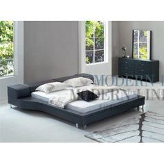 love this king size bed