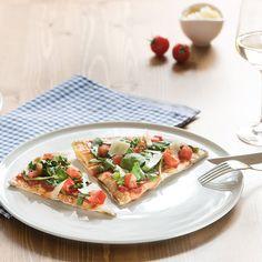 Collection « New Fresh » par Villeroy & Boch Vivo - Décontractée - Vaisselle - Pour la table