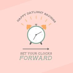 Contact Great Lakes Dental for general, family and cosmetic dentistry in Sarnia. We offer restorative and personalized dental services to boost your confidence. Psalm 104, Psalms, Daylight Savings Time Begins, Clocks Forward, How To Prevent Cavities, Dental Humor, Dental Care, Dentistry, Helpful Hints
