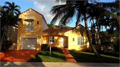 $649,000 - Coral Gables, FL Home For Sale - 829 Alberca Street -- http://emailflyers.net/41998
