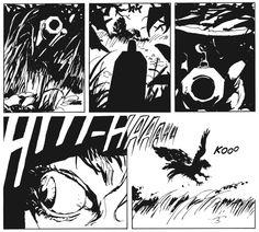 Ken Parker 2/2016 työn alla. Lehtipisteissä toukokuun lopussa. #sarjakuva #western #grafiikka