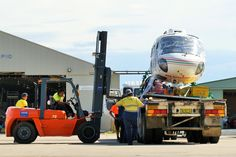 Diesel Forklift Hire for Sydney, Melbourne, Brisbane & Adelaide Brisbane, Melbourne, Sydney, Newcastle, Diesel, Trucks, Diesel Fuel, Truck