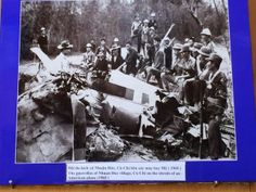 A Day in the Life of the Cu Chi Tunnel Soldiers, Ho Chi Minh City ~ The Travelling Postcard