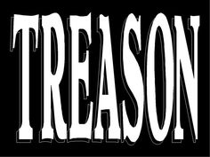 ABSOLUTELY & what's taken so long ,for this to be realized? Trump & GOP are guilty of TREASON! It Is Time To Seriously Consider Treason ChargesAgainst Republicans