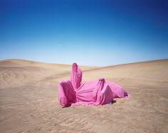 Resultado de imagem para Still life with Camel, 2016 photographed by Scarlett Hooft Graafland