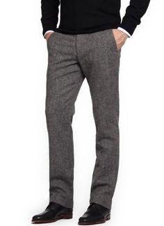 bonobos boss tweeds.