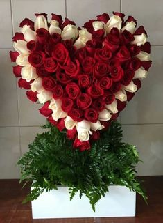 Your local full service florist. Delivers locally & world wide. Your local full service florist. Delivers locally & world wide. Arrangements Funéraires, Funeral Floral Arrangements, Large Flower Arrangements, Grave Flowers, Cemetery Flowers, Funeral Flowers, Valentine Flower Arrangements, Valentines Flowers, Fleur Design
