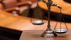 Criminal Defense Attorney Larimar County