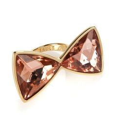 Ted Baker ring