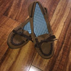 Simple shoes size 8 new New size 8 Simple Shoes Flats & Loafers