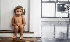 A resposta de um fotógrafo brasileiro a uma crítica machista sobre seus ensaios nus femininos