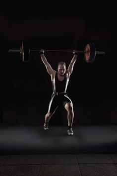 Shoes for Strength Training - http://www.amazingfitnesstips.com/shoes-for-strength-training