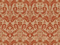 +7625-41,+7625-41,Damask,Orange/Rust,O,Across-the-Bolt,Tommy+Bahama+Outdoor+Living,