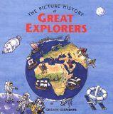 Summary of several explorers