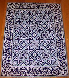 US $134.99 New other (see details) in Home & Garden, Home Décor, Tile Art