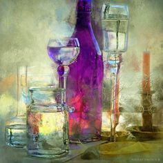 photo: purple | photographer: николай дмитрук | WWW.PHOTODOM.COM