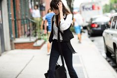 Slideshow:+Street+Style:+The+Top+Sixty+Looks+From+New+York+Fashion+Week