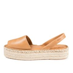 Ibizas Platform - Pre Order Only from Alohas Sandals