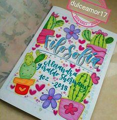 Como Decorar Cuadernos Tu Cuaderno Juvenil – cabalaskills Notebook Art, Notebook Covers, Banner Doodle, Page Borders Design, Beautiful Notes, School Notebooks, Decorate Notebook, School Notes, Journal Inspiration