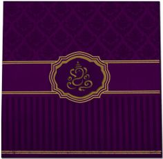 57 Best Hindu Wedding Cards Images Hindu Wedding Cards