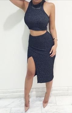 Find More at => http://feedproxy.google.com/~r/amazingoutfits/~3/SW6tCT9VSFE/AmazingOutfits.page