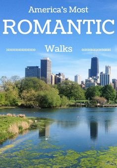 The very best places to walk hand-in-hand. Romantic Destinations, Romantic Places, Romantic Vacations, Most Romantic, Romantic Weekends Away, Get In The Mood, Couples Vacation, No Worries, Around The Worlds
