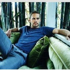 Reese Witherspoon @Renee Peterson Peterson Peterson Peterson Peterson Witherspoon Dec 1 So sad to hear about Paul Walker. He was a pleasure to work with, a true gentleman and a humble soul. Prayers and love to his family.