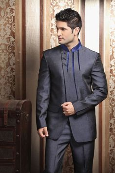 Black and brown designer suits for men who like fashion.   mens designer jogging suits,   designers mens suits,  Click visit link above to see more