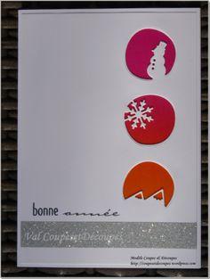 coupes_et_decoupes_trio_hivernal